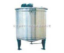 電熱、蒸汽化糖鍋