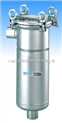 EATON液压油过滤器