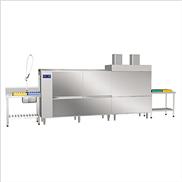 连续式洗碗碟机WD280顶配机