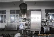 供應全自動易拉罐飲料生產線