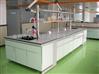 泰州实验台、实验室操作台厂家