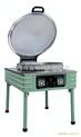 供应烙饼机(上下电热管双表控温) 电档炉