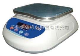 苏州热销QQ防水电子秤