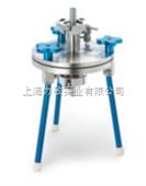 密理博142mm不锈钢(单层平板式)换膜过滤器YY3014236
