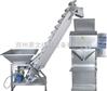 供应大规格白糖颗粒包装机械厂家