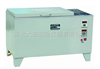 ZSX-51,52砖瓦爆裂蒸煮箱