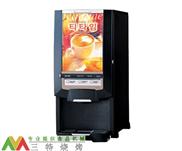 韩国自动咖啡机|办公室自助咖啡机