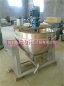 30-600升电卤锅价格、电卤锅价格、化腊锅价格、电煮锅价格、熬糖锅价格、化糖锅