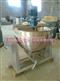 30-600升電鹵鍋價格、電鹵鍋價格、化臘鍋價格、電煮鍋價格、熬糖鍋價格、化糖鍋