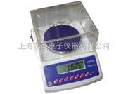 BS1100H电子天平,0.01克友声电子秤