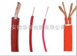 YGC电缆