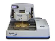 布鲁克Dimension FastScan原子力显微镜