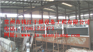 钱江供应:网带干燥机