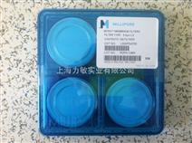 Millipore lswp04700疏水性PTFE滤膜47mm*5um