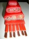 H05RNH2-F 橡胶电缆