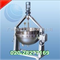 夹层锅多少钱一台、广州夹层锅、哪里有夹层锅卖