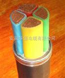 yjv22-0.6/1kv 3*150+2*70 铠装电缆
