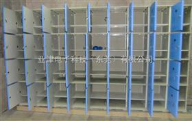 600高寄存柜ABS寄存柜\ABS防水寄存柜\ABS游泳池寄存柜生产商