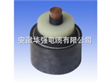 ZR-YJV-3.6/6kv-1*185电缆