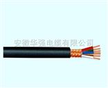 KJCP 7*2.5 控制电缆