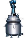 不锈钢反应釜,不锈钢反应罐,反应釜众蕊制造