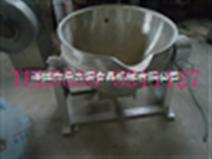 鼎力源牌大型电热煮豆浆专用锅,省时省电。