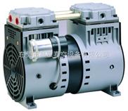 凯威科JP无油真空泵JP-140V真空泵