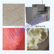 合肥购买防腐剂搅拌机 多少钱