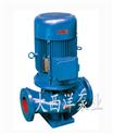離心泵,立式單級離心泵,ISG立式單級離心泵,立式單級管道離心泵