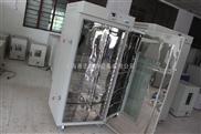 上海鼓风干燥箱 大型烘干箱