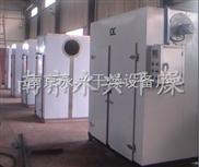 電熱鼓風干燥箱價格-廠家-電話