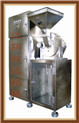 玉米粉碎机   大米粉碎机尽在祥达机械专业生产厂家