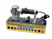ZS-100手提式封口机