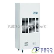 宁波电子厂空气除湿机直销