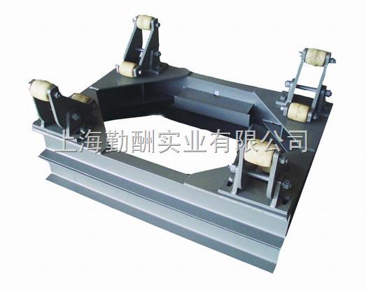 上海品牌电子钢瓶秤大促销高质量安全称量等你前来