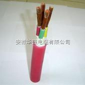 KGG硅橡胶电缆
