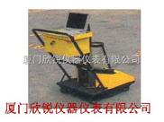 k-RoadTester現場滲透性測試儀