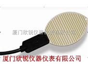 TM-YS叶面湿度传感器
