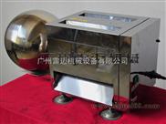 ZW029X-2-小型中药制丸机价格