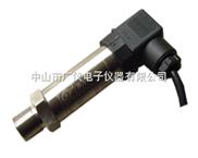 PTG503F水压传感器