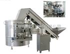 LP-ALP-A全自动送料理瓶机