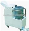 CS-20Z加湿器生产厂家