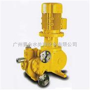 米顿罗mRoy液压隔膜计量泵,米顿罗mRoy计量泵