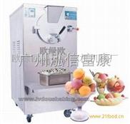 廣州綠豆沙冰機批發