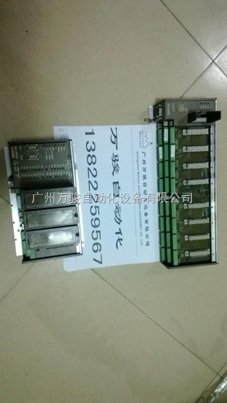 广州KUHNKE控制板维修 KUHNKE电路板维修