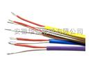铁氟龙高温电缆