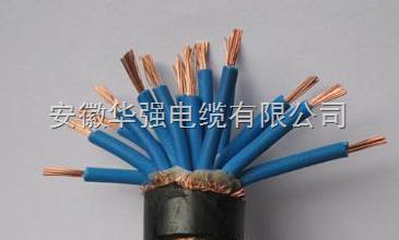 国标控制电缆