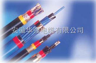 交联电缆 KYJVP7*2.5