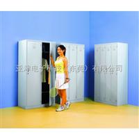 30门寄存柜自动电子寄存柜 钢制电子寄存柜 防锈电子寄存柜