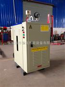 LDR系列电加热蒸汽发生器